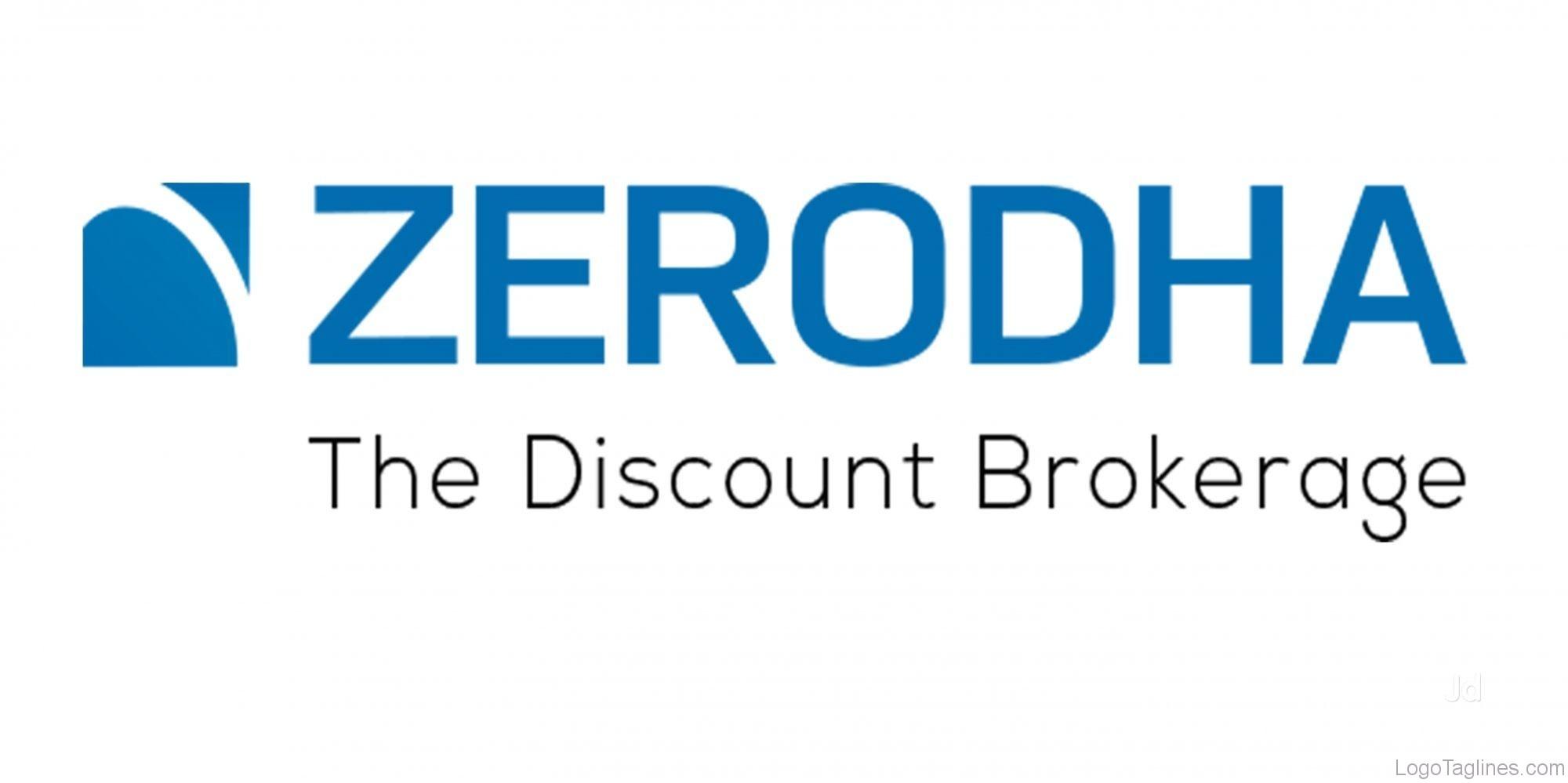 zerodha-logo-tagline